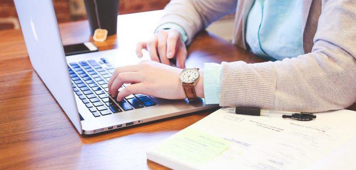 Divisi Digital Marketing Di Perusahaan