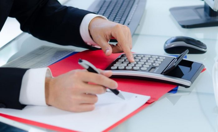 FRAUD AUDITING FINANCIAL INSTITUTIONS