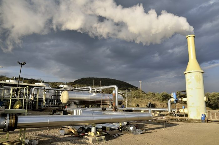 Geothermal Well Drilling Planning for Non Engineer
