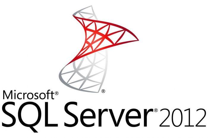 MAINTAINING A MICROSOFT SQL SERVER 2012 R2 DATABASE
