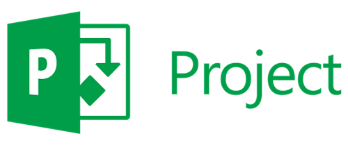 PROJECT MANAGEMENT WITH MICROSOFT PROJECT