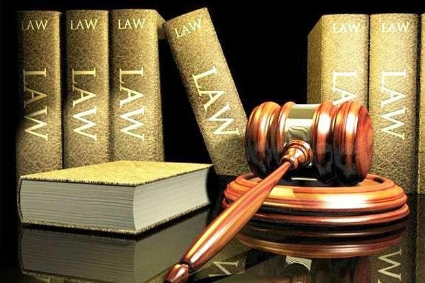 Pelatihan Aspek Hukum Pertanahan di Indonesi