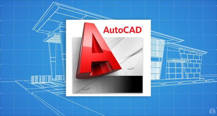 Pelatihan AutoCad