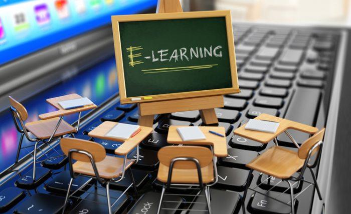 SOLUSI E-LEARNING UNTUK PRODUKTIVITAS BISNIS DAN INOVASI PEDAGOGIS