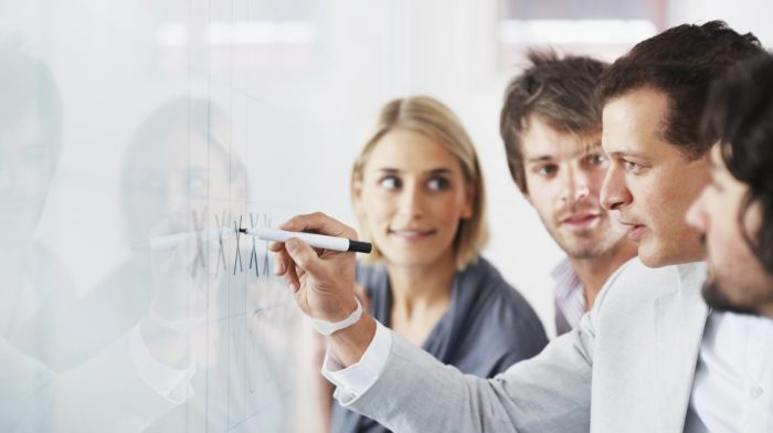 How to Implement GCG and Corporate Culture Effectively