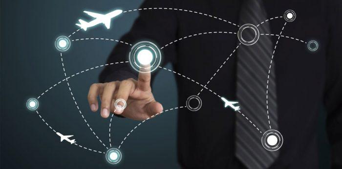 Network Planning Analysis untuk Efisiensi Waktu dan Biaya Proyek