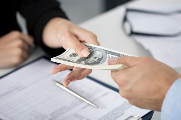 Non Performing Loan Management