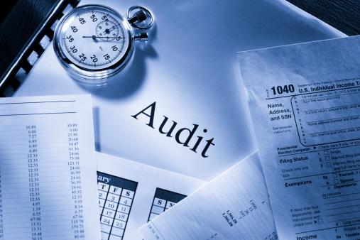 Training Audit Internal dalam Good Corporate Governance