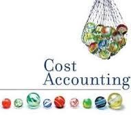 Informasi Pelatihan Akuntansi Biaya di Jakarta