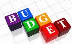 Info Pelatihan Biaya dan Anggaran