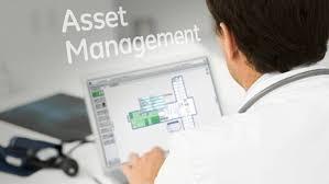 Pelatihan Asset Management