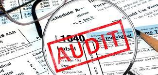 Pelatihan Fraud Auditing Training
