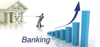 Pelatihan Priority Banking And Wealth Management