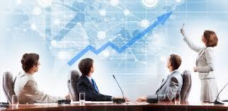Pelatihan Effective Loan Operation & Administration