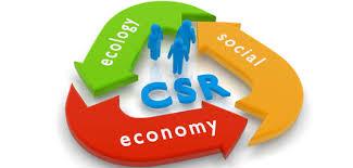 Pelatiha CSR : Desain, Implementasi Dan Pengelolaan Secara Efektif