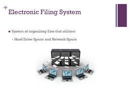 Info Pelatihan Human Resource Information System