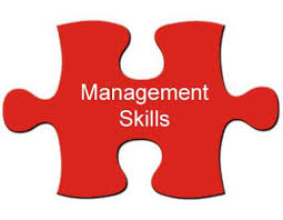 Advanced Corporate Cash Management Training