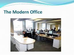 Pelatihan Modern Maintenance Management