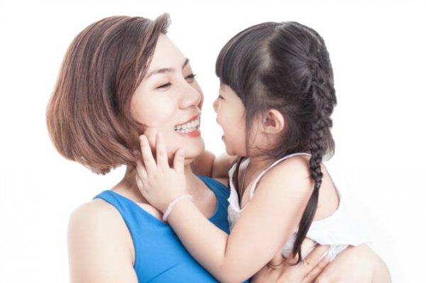 PELATIHANPemulihan dan Penguatan Psikososial untuk Perempuan dan Anak
