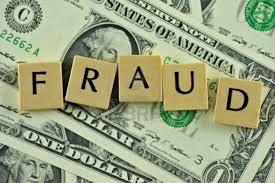 PELATIHAN Pencegahan Fraud Dalam Operasional Perbankan