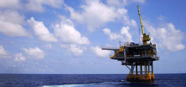 Pelatihan Kemampuan Bernegosiasi Untuk Industri Minyak dan Gas Bumi