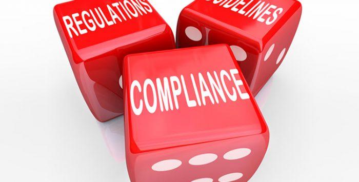 Pelatihan Legal Audit dan Legal Opinion Drafting