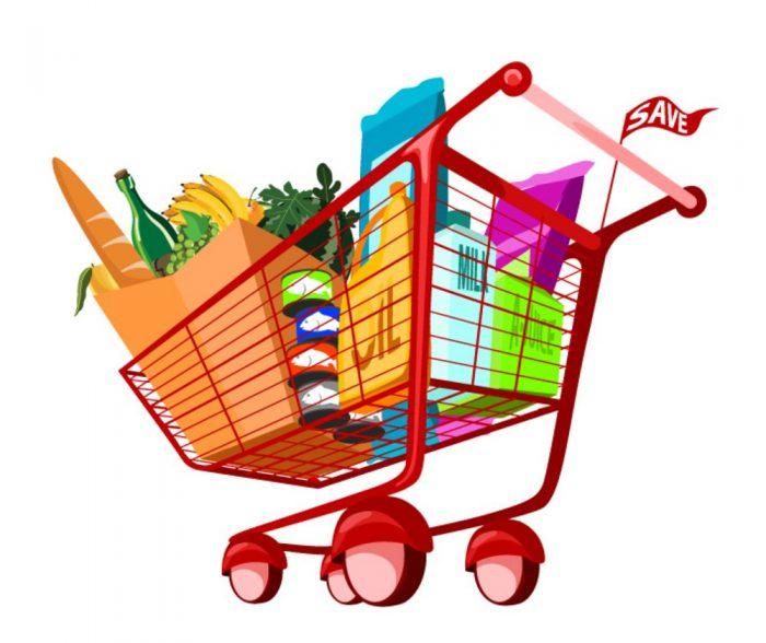 Pelatihan Manajemen Pembelian Yang Efektif