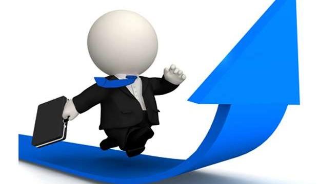 Pelatihan Manajemen Sumber Daya Manusia dalam Meningkatkan Produktivitas Perusahaan