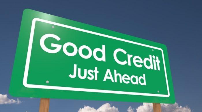 Pelatihan Memahami Mekanisme Letter Of Credit Berdasarkan Ucp 600