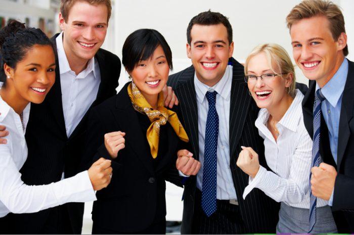Pelatihan Motivasi sebagai Teknik Meningkatkan Kepuasan Kerja Karyawan