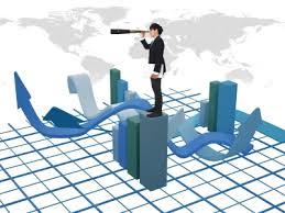 Pemantauan dan Evaluasi Sistematik Untuk Pengembangan Program