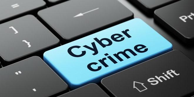 TINDAK PIDANA CYBER CRIME