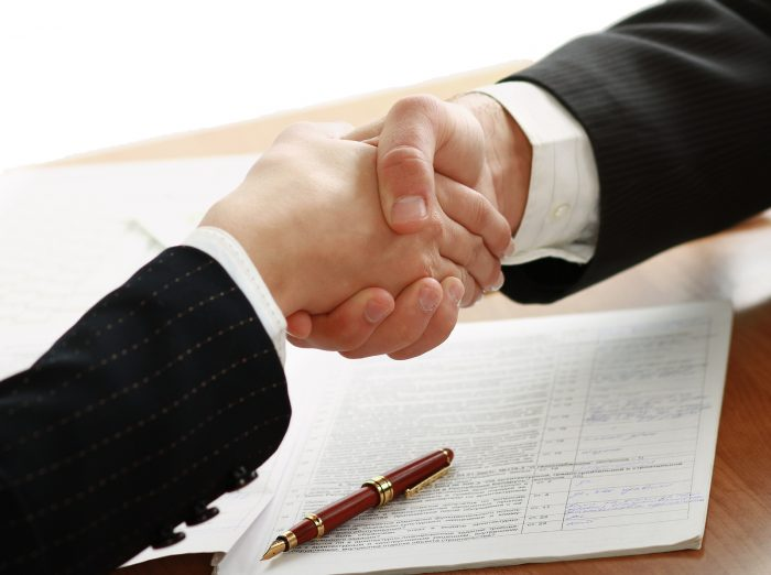 PELATIHAN Kemampuan Negosiasi Pembelian Dan Berurusan Dengan Pemasok
