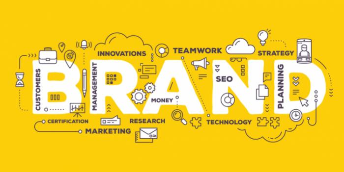 PELATIHAN Media Sosial untuk Manajemen Merek