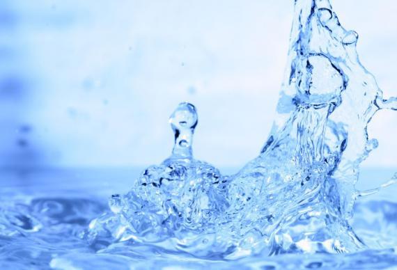 PELATIHAN Konservasi dan Pengelolaan Air