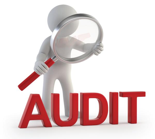 PELATIHAN Internal Audit Berbasis Risiko